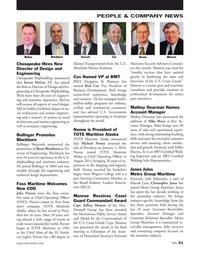Marine News Magazine, page 51,  Jan 2016