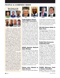Marine News Magazine, page 52,  Jan 2016