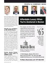 Marine News Magazine, page 53,  Jan 2016