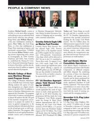 Marine News Magazine, page 54,  Jan 2016