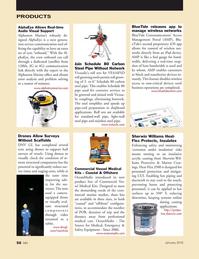 Marine News Magazine, page 56,  Jan 2016