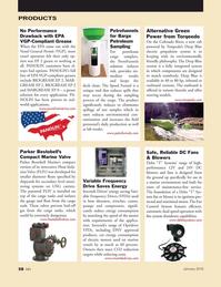 Marine News Magazine, page 58,  Jan 2016