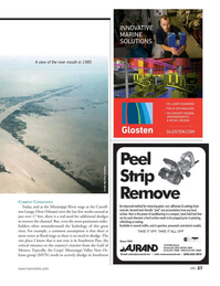 Marine News Magazine, page 27,  Feb 2016