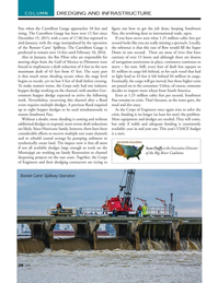 Marine News Magazine, page 28,  Feb 2016