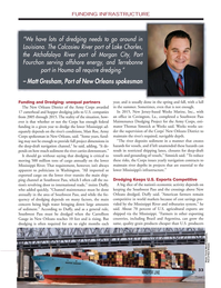 Marine News Magazine, page 33,  Feb 2016