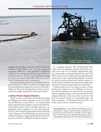 Marine News Magazine, page 37,  Feb 2016