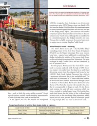 Marine News Magazine, page 39,  Feb 2016