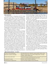 Marine News Magazine, page 40,  Feb 2016