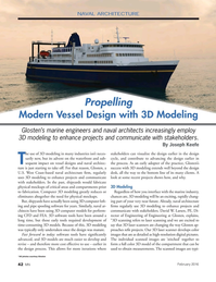 Marine News Magazine, page 42,  Feb 2016