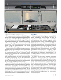 Marine News Magazine, page 43,  Feb 2016