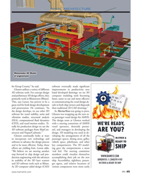 Marine News Magazine, page 45,  Feb 2016
