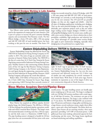 Marine News Magazine, page 51,  Feb 2016