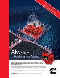 Marine News Magazine, page 13,  Mar 2016