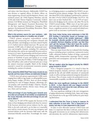 Marine News Magazine, page 14,  Mar 2016