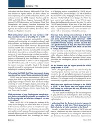 Marine News Magazine, page 14,  Mar 2016