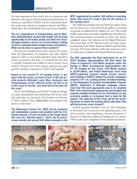 Marine News Magazine, page 16,  Mar 2016