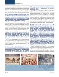 Marine News Magazine, page 16,  Mar 2016