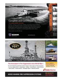 Marine News Magazine, page 25,  Mar 2016