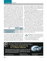 Marine News Magazine, page 26,  Mar 2016