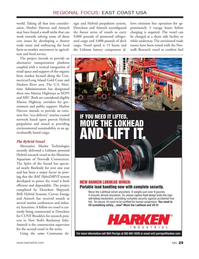 Marine News Magazine, page 29,  Mar 2016