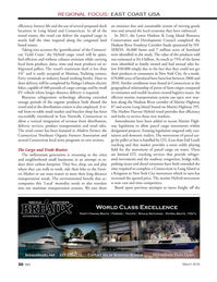 Marine News Magazine, page 30,  Mar 2016