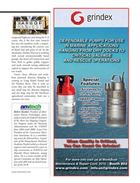 Marine News Magazine, page 31,  Mar 2016