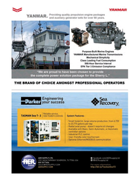 Marine News Magazine, page 33,  Mar 2016