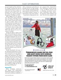 Marine News Magazine, page 35,  Mar 2016