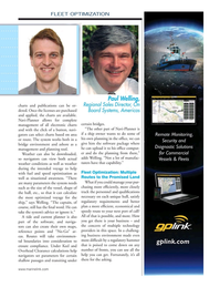 Marine News Magazine, page 37,  Mar 2016