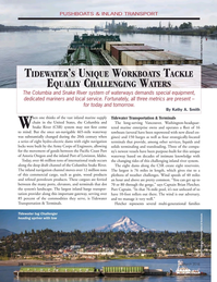 Marine News Magazine, page 38,  Mar 2016