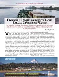 Marine News Magazine, page 38,  Mar 2016