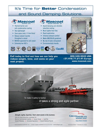 Marine News Magazine, page 39,  Mar 2016