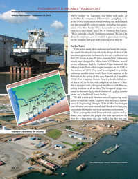 Marine News Magazine, page 40,  Mar 2016