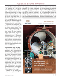 Marine News Magazine, page 41,  Mar 2016