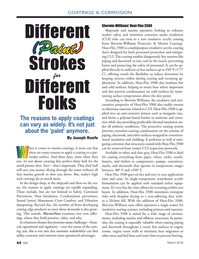 Marine News Magazine, page 44,  Mar 2016