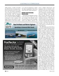 Marine News Magazine, page 46,  Mar 2016