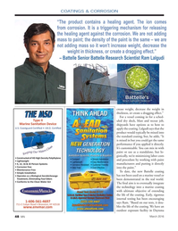 Marine News Magazine, page 48,  Mar 2016