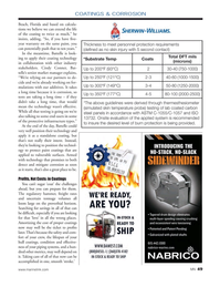 Marine News Magazine, page 49,  Mar 2016