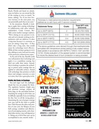 Marine News Magazine, page 49,  Mar 2016