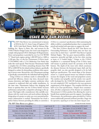 Marine News Magazine, page 50,  Mar 2016