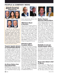 Marine News Magazine, page 52,  Mar 2016