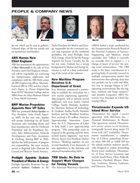 Marine News Magazine, page 56,  Mar 2016
