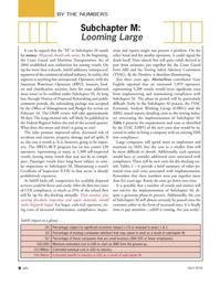 Marine News Magazine, page 8,  Apr 2016