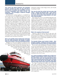 Marine News Magazine, page 16,  Apr 2016