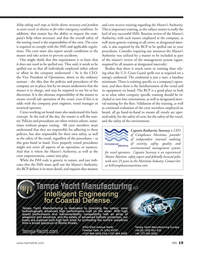 Marine News Magazine, page 19,  Apr 2016
