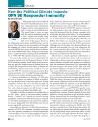 Marine News Magazine, page 20,  Apr 2016
