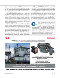 Marine News Magazine, page 21,  Apr 2016