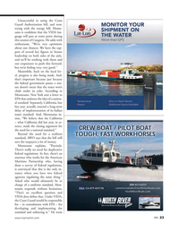 Marine News Magazine, page 23,  Apr 2016