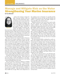 Marine News Magazine, page 26,  Apr 2016