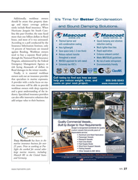Marine News Magazine, page 27,  Apr 2016